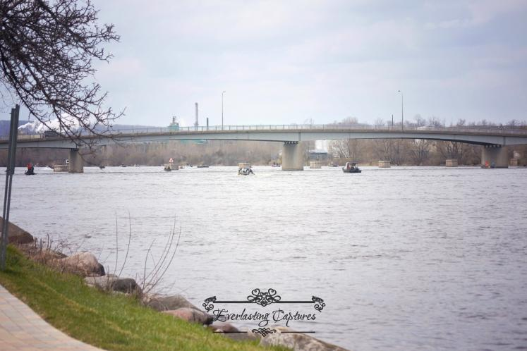 Canada Ontario Photos :: Belleville :: SPRING TIME 2014