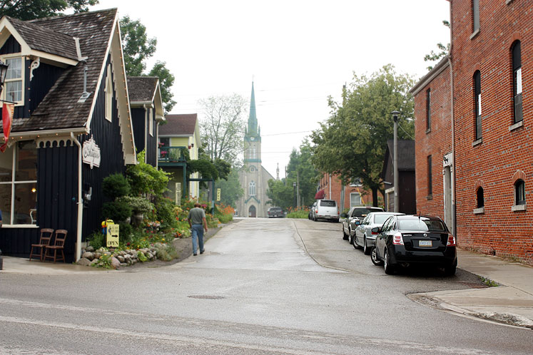 Fergus (ON) Canada  city photos gallery : ... fergus fergus elora elora ontario canada beautiful canada ontario 2
