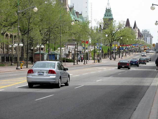 Canada Ontario Photos :: City views :: Ottawa